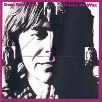 Purchase Dave Edmunds - Tracks On Wax 4 (Reissue 2005)