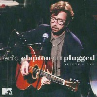 Purchase Eric Clapton - Unplugged (Deluxe Edition Remastered) CD1