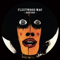 Purchase Fleetwood Mac - Boston (Remastered 2013) CD3