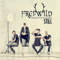Purchase Frei.Wild - Still (Grenzenlos) CD3