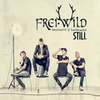 Purchase Frei.Wild - Still CD2