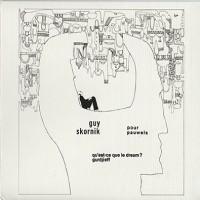 Purchase Guy Skornik - Pour Pauwels (Vinyl)