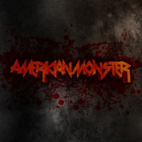 Purchase Lo Key - American Monster