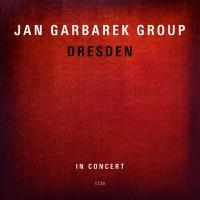 Purchase Jan Garbarek Group - Dresden - In Concert
