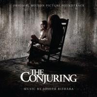 Purchase Joseph Bishara - The Conjuring