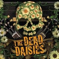 Purchase The Dead Daisies - The Dead Daisies