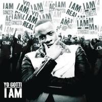 Purchase Yo Gotti - I Am
