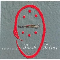 Purchase Bush Tetras - Beauty Lies
