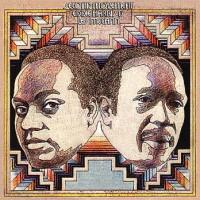 Purchase Eddie Harris & Les McCann - Second Movement (Remastered 2003)