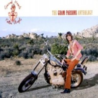 Purchase Gram Parsons - Sacred Hearts & Fallen Angels (The Gram Parsons Anthology) CD2