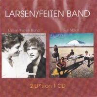 Purchase Larsen-Feiten Band - Larsen/Feiten Band / Full Moon