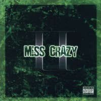 Purchase Miss Crazy - Miss Crazy II