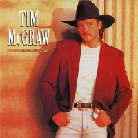 Purchase Tim McGraw - Tim McGraw