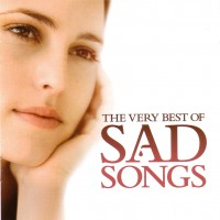 Purchase VA - The Very Best Of Sad Songs CD1