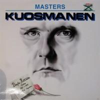 Purchase Sakari Kuosmanen - Masters