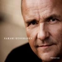 Purchase Sakari Kuosmanen - Pieni Sydän