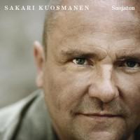 Purchase Sakari Kuosmanen - Suojaton