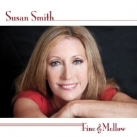 Purchase Susan Smith - Fine And Mellow