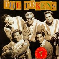 Purchase The Tokens - The Lion Sleeps Tonight (Remastered 1994)