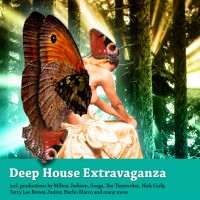 Purchase VA - Deep House Extravaganza
