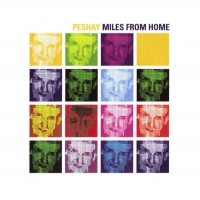 Purchase Peshay - Miles From Home CD2