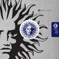 Purchase Peshay - Solina (EP)
