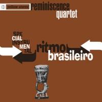Purchase Reminiscence Quartet - Ritmo Brasileiro