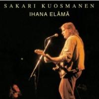 Purchase Sakari Kuosmanen - Ihana Elama (Vinyl)