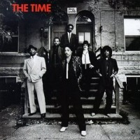 Purchase The Time - The Time (Vinyl)