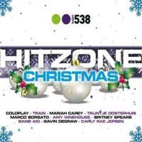 Purchase VA - 538 Hitzone Christmas CD2