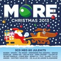 Purchase VA - More Christmas 2013 CD3