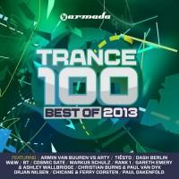 Purchase VA - Trance 100: Best Of 2013 CD3