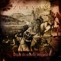 Purchase Zurvan - Chipuri Din Orizontul Indepartat