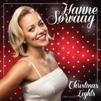 Purchase Hanne Sørvaag - Christmas Lights