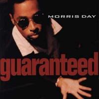 Purchase Morris Day - Guaranteed