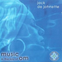 Purchase Jack DeJohnette - Music In The Key Of Om (CDS)