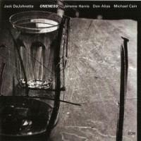 Purchase Jack DeJohnette - Oneness