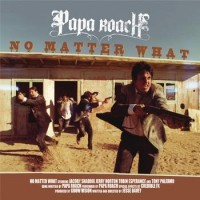 Purchase Papa Roach - No Matter What (Acoustic) (CDS)