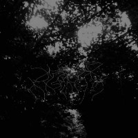Purchase When Woods Make Graves - This Forest That Will Eclipse The Sky (EP)