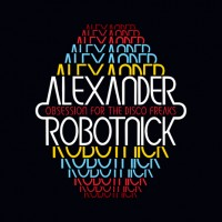 Purchase Alexander Robotnick - Obsession For The Disco Freaks (Remixes)