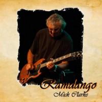 Purchase Mick Clarke - Ramdango