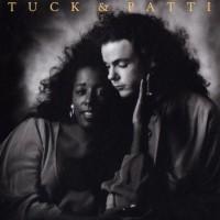 Purchase Tuck & Patti - Love Warriors