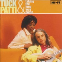 Purchase Tuck & Patti - Taking The Long Way Home