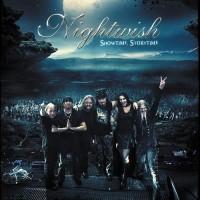 Purchase Nightwish - Showtime, Storytime