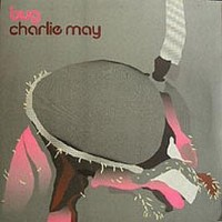 Purchase Charlie May - Bug (EP)