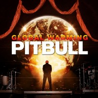 Purchase Pitbull - Global Warming (Deluxe Edition)