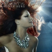 Purchase Andrea Berg - Atlantis (Media Markt Exclusiv Edition) CD1