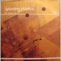Purchase Xploding Plastix - Geigerteller (CDS)