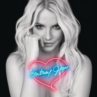 Purchase Britney Spears - Britney Jean (Deluxe Edition)