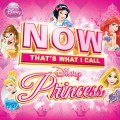 Purchase VA - Now That's What I Call Disney Princess CD1 Mp3 Download